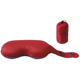 Exped Pillow Pump (22 mm flat valve)